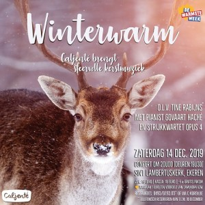 Winterwarm Square 02reduc